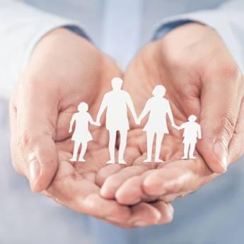 Comprar o produto de Seguro de Vida Resgatável em Corretoras de Seguros em Botucatu, SP por Solutudo