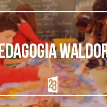 Comprar produto  jardim de infância Waldorf em Colégios e Escolas pela empresa Jardim Florescer em Botucatu, SP