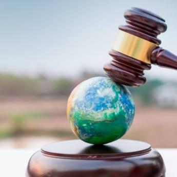 Comprar produto direito ambiental em Advocacias pela empresa Torres Advogados em Botucatu, SP