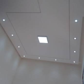 Comprar o produto de Instalação Iluminação LED em Eletricistas em Botucatu, SP por Solutudo