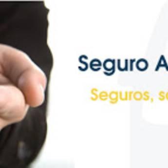 Comprar produto seguro de automovel em Corretoras de Seguros pela empresa AZDZ Corretora de Seguros em Botucatu, SP