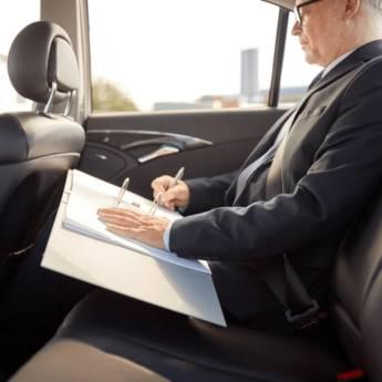 Comprar produto Transporte Executivo  em Veículos e Transportes pela empresa MAJUCA TOUR  em Jundiaí, SP