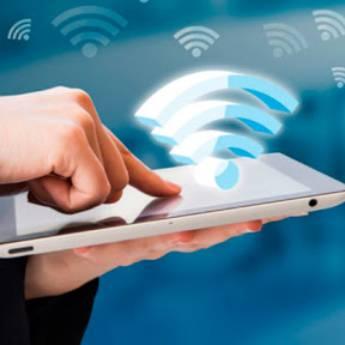 Comprar produto Internet Banda Larga em Provedores de Internet pela empresa Connect10 em Botucatu, SP