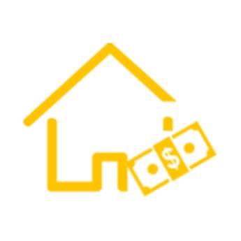 Comprar o produto de seguro de Fiança Locatícia em Seguros em Botucatu, SP por Solutudo