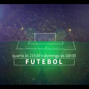 Comprar produto futebol em Comunicação pela empresa Rádio Clube de Botucatu  em Botucatu, SP