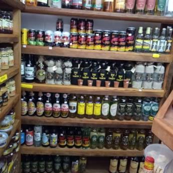 Comprar o produto de bebidas em Doces e Sobremesas em Botucatu, SP por Solutudo