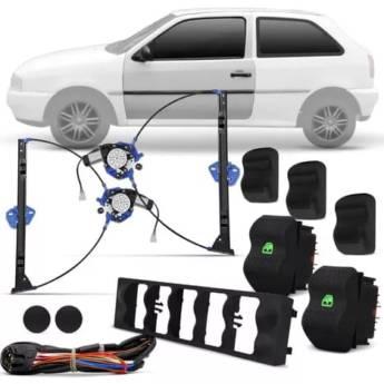 Comprar o produto de Máquina para Vidro Automotivo em Máquina de Vidro  em Botucatu, SP por Solutudo