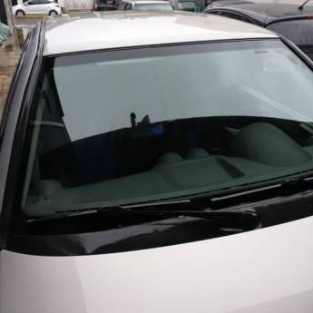 Comprar o produto de Polimento de Vidro Automotivo em Polimento Automotivo  em Botucatu, SP por Solutudo