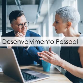 Comprar o produto de Desenvolvimento Pessoal e Profissional em Coaching e Mentoring em Jundiaí, SP por Solutudo