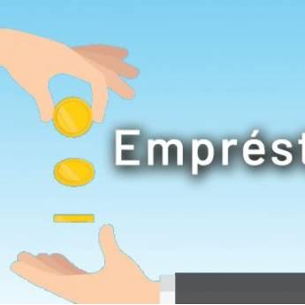 Comprar produto Empréstimos em Financeiras - Empréstimos pela empresa Casa Senior em Botucatu, SP