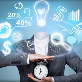 Comprar produto Financeiras  em Financeiras - Empréstimos pela empresa Casa Senior em Botucatu, SP