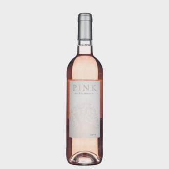 Comprar produto Vinho Pink de Kressmann em Vinhos pela empresa Adega Gold SM - Vila A em Foz do Iguaçu, PR