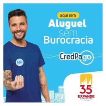 Comprar o produto de locação em Imobiliárias - Corretores de Imóveis em Botucatu, SP por Solutudo