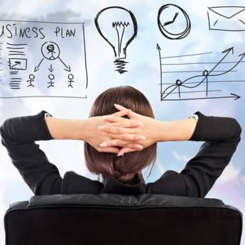 Comprar produto elaborando um Planejamento em Contabilidade pela empresa Magna Soluções Contábeis em Botucatu, SP