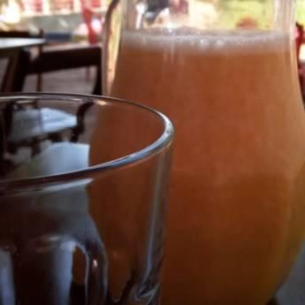 Comprar o produto de Suco Natural em Sucos em Botucatu, SP por Solutudo