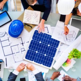 Comprar produto Consultorias em Energia Solar pela empresa Takau Soluções em Energia em São José do Rio Preto, SP