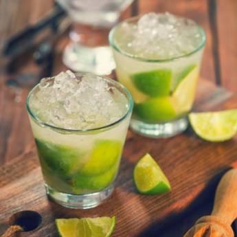 Comprar o produto de Caipirinhas  em Bebidas Alcoólicas  em Botucatu, SP por Solutudo