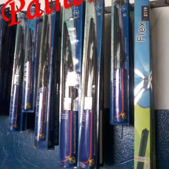 Comprar produto palhetas em Auto Elétricas pela empresa Auto Elétrica e Mecânica Maeda & Maeda em Botucatu, SP
