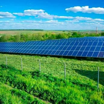 Comprar produto Energia Solar para Produtor Rural  em Energia Solar pela empresa Ecopower Botucatu  em Botucatu, SP