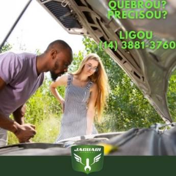Comprar produto Quebrou? Precisou?  em Autopeças pela empresa Jaguar Auto Peças agora é Jaguari Autopeças em Botucatu, SP