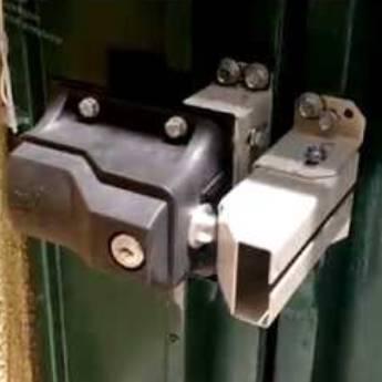 Comprar o produto de Travas Automáticas para Portões em Automatização de Portões pela empresa RS Automatização de Portões em Botucatu, SP por Solutudo