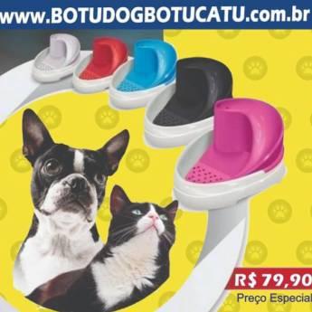Comprar o produto de Botudog , o que há de melhor para seu cão e gato  em Casas de Ração em Botucatu, SP por Solutudo