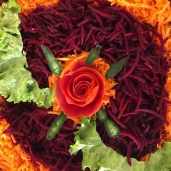 Comprar o produto de Saladas em Saladas em Botucatu, SP por Solutudo