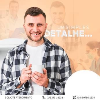Comprar produto Implante Dentário em Avaré  em Odontologia pela empresa Clínica Odontológica Miyahira   em Avaré, SP