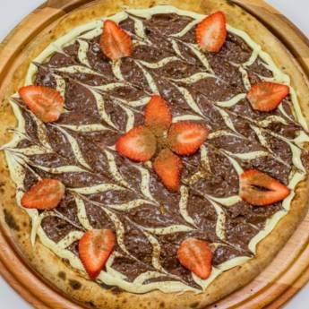 Comprar produto Pizzas Doce em Pizzas pela empresa Pizza Prime Jundiaí em Jundiaí, SP