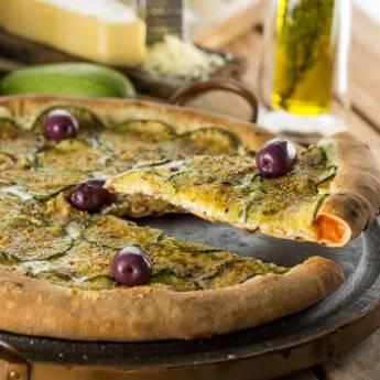 Comprar produto Pizzas veganas em Pizzas pela empresa Pizza Prime Jundiaí em Jundiaí, SP