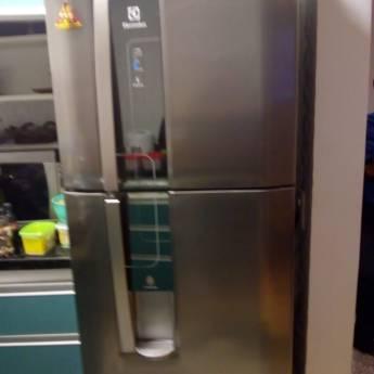 Comprar produto Precisou? Chame a Refrimac Refrigeração!  em Refrigeração - Assistência Técnica pela empresa Refrimac Refrigeração em Curitiba, PR