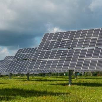 Comprar produto Energia Solar para o Produtor Rural em Energia Solar pela empresa RP Solar Energia Renovável  em São José do Rio Preto, SP