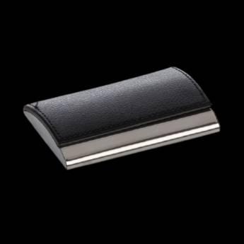 Comprar o produto de Porta Cartão Personalizado  em Impressão de Brindes em Jundiaí, SP por Solutudo