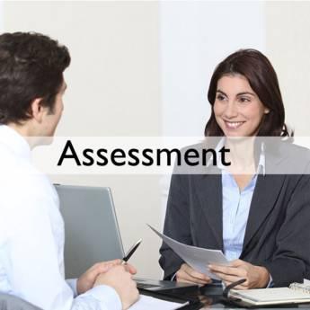 Comprar produto Assessment em Coaching e Mentoring pela empresa QualiSer Desenvolvimento Empresarial em Jundiaí, SP