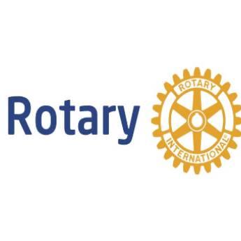 Comprar o produto de Bandeira do Rotary em Bandeiras em Birigui, SP por Solutudo