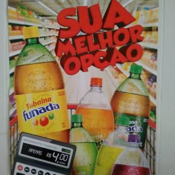 Comprar produto Refrigerante em Refrigerantes pela empresa Marmitaria da Vilma em Marília, SP