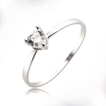 Comprar o produto de Gold & Silver - Coleção 2021 em Anéis pela empresa Gold & Silver em Botucatu, SP por Solutudo