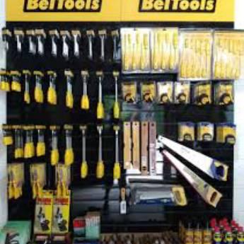 Comprar produto uma linha completa de ferramentas em Ferramentas - Utilidades pela empresa Griffo Ferramentas em Botucatu, SP