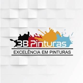 Comprar produto recuperação e tratamento de portões e ferragens em Pintores pela empresa 3B Pinturas em Botucatu, SP