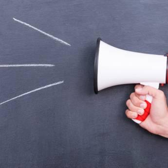 Comprar produto Comunicação para sua empresa em Agências de Propaganda e Mkt pela empresa Auê Mídia Comunicação em Botucatu, SP