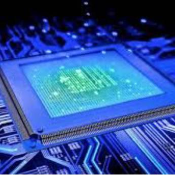 Comprar produto  CPUs em Assistência Técnica pela empresa Tecnológica Informática em Botucatu, SP