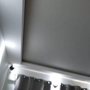 Comprar produto Pintor em Avaré  em Pintores pela empresa William Pintor em Avaré em Avaré, SP