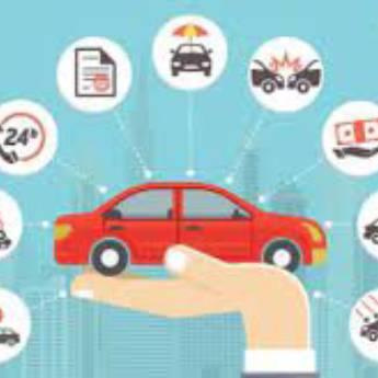 Comprar o produto de Seguros de auto em Corretoras de Seguros em Botucatu, SP por Solutudo