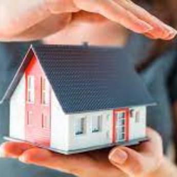 Comprar o produto de residencial em Corretoras de Seguros em Botucatu, SP por Solutudo