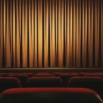 Comprar produto Intercomunicadores para Cinema em Intercomunicadores pela empresa  Mastery Som em Indaiatuba, SP