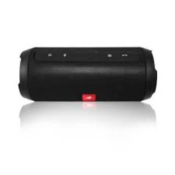 Comprar produto Caixa de som com Bluetooth em Celulares e Acessórios - Consertos pela empresa Eletrônicos Muttley em Botucatu, SP