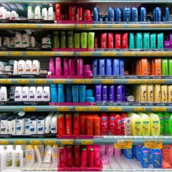 Comprar produto Cosméticos  em Super - Minimercados pela empresa Celeiro Supermercado em Mineiros, GO