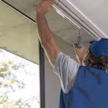 Comprar produto  colocação de cortinas em Mudanças pela empresa Disk Frete Edson em Botucatu, SP