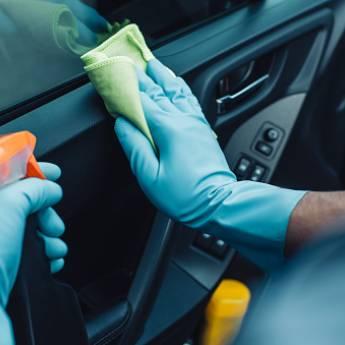Comprar produto Produtos de Limpeza Automotiva em Limpeza pela empresa Ecoclean  em Curitiba, PR