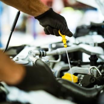 Comprar produto Troca de filtro de óleo em Serviços automotivos pela empresa Super Troca de Óleo Hortolândia  em Jundiaí, SP